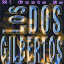 Mi Gusto Es thumbnail