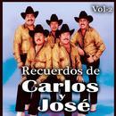 Recuerdos De Carlos Y Jose, Vol. 2 thumbnail