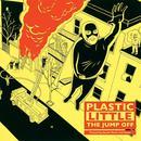 The Jump Off thumbnail