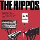 The Hippos thumbnail