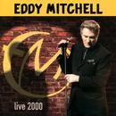 Live 2000 thumbnail