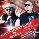 El Pelon Del Mikrophone Vs. DJ Cobra thumbnail
