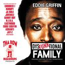 Dysfunktional Family (Soundtrack) (Explicit) thumbnail