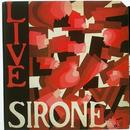 Sirone Live