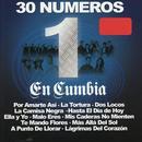 30 Numeros Unos En Cumbia thumbnail