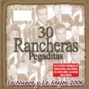 30 Rancheras Pegaditas thumbnail