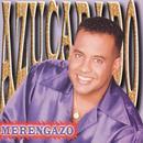 Merengazo thumbnail