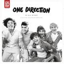 Up All Night (Deluxe Version) thumbnail