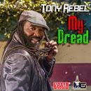 My Dread (Single) thumbnail
