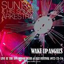 Wake Up Angels thumbnail