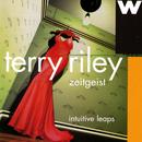 Intuitive Leaps: Zeitgeist Plays Terry Riley thumbnail