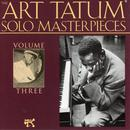 The Art Tatum Solo Masterpieces, Vol. 3 thumbnail