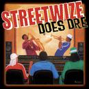 Streetwize Does Dre thumbnail
