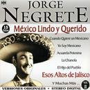 Jorge Negrete Vol II. thumbnail
