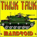 Mandroid thumbnail