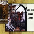 Lonnie Rides Again ...Plus thumbnail