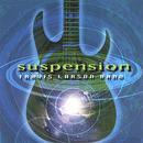 Suspension thumbnail
