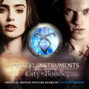The Mortal Instruments: City Of Bones (Original Motion Picture Score) thumbnail