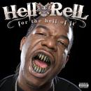 For The Hell Of It (Explicit) thumbnail