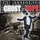 The Ghost Of Hope thumbnail