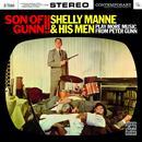 Son Of Gunn!!  thumbnail