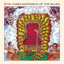 Matriarch Of The Blues thumbnail