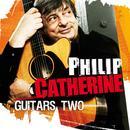 Guitars Two thumbnail