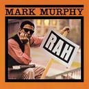 Rah (Bonus Track Version) thumbnail
