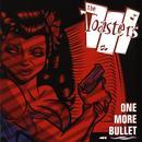 One More Bullet thumbnail