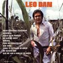 Leo Dan thumbnail
