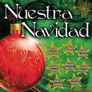 Nuestra Navidad thumbnail