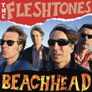 Beachhead thumbnail
