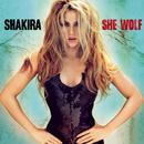 She Wolf (Expanded Edition) thumbnail