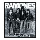 Ramones (Expanded & Remastered) thumbnail