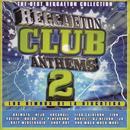 Reggaeton Club Anthems 2 thumbnail