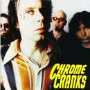 The Chrome Cranks thumbnail