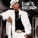 Chris Brown (Bonus Track) thumbnail