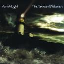 Arnish Light thumbnail