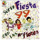 Super Fiesta 99 thumbnail