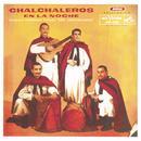 Los Chalchaleros En La Noche thumbnail