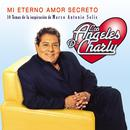 Mi Eterno Amor Secreto thumbnail