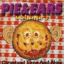 Pie & Ears Volume 1 thumbnail
