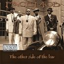 The Other Side Of The Law (Explicit) thumbnail