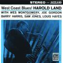 West Coast Blues! thumbnail