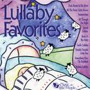 Lullaby Favorites thumbnail