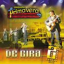 De Gira 2 thumbnail