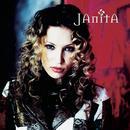 Janita thumbnail