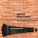 The Nylon String Sampler thumbnail