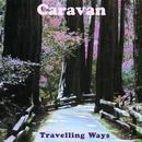 Travelling Ways: The HTD Anthology thumbnail