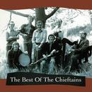 Sounds Of Ireland: The Best Of The Chieftains thumbnail